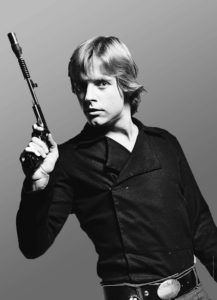 08d10f17d4bc3beb6648d5d6af7e5ce5--mark-hamill-luke-skywalker-star-wars-luke-skywalker