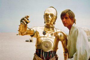 1C-3PO_star-wars