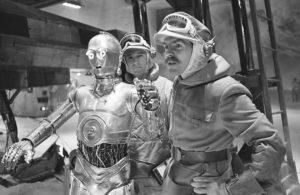 3PO_Ratzenberger