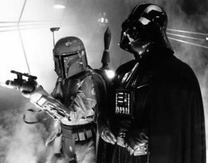 Fett_Vader_CFC-gun