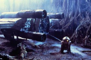 R2_cleaning_xwing