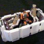 Rebel Transport 1 sm