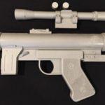 SE-14 blaster kit web