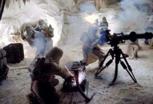 Snowtoopers_gunsmoke