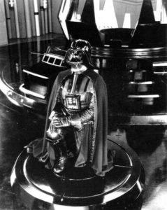 Vader_Kneel_emperor