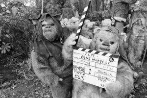 making_of_star_wars_return_of_the_jedi_3