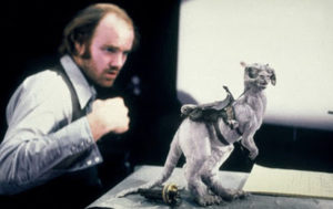 star_wars_behind_the_scenes03